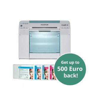 Printer DX100